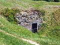 Fort de Vaux pic-014.JPG