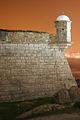 Fortaleza do Queijo 001.jpg