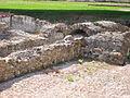 Fortezza priamar 03 scavi.jpg