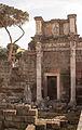 Forum of Augustus 2013-2.jpg