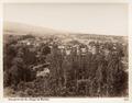 Fotografi på Banias - Hallwylska museet - 104251.tif