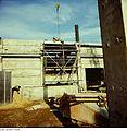 Fotothek df n-22 0000025 Baufacharbeiter, Lagerhalle.jpg