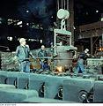 Fotothek df n-34 0000073 Facharbeiter für Gießereitechnik.jpg