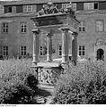 Fotothek df ps 0006178 Schlösser ^ Jagdschlösser ^ Brunnen.jpg