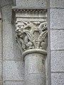 Fougères (35) Église de Bonabry 21.jpg