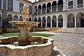 Fountain in the Courtyard (36861994731).jpg