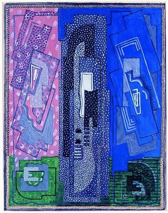 Four Element Composition Mainie Jellett.jpg