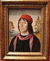 Fra bartolomeo, ritratto d'uomo, 1497-1500 ca..JPG