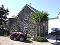 Fraggle Rock, Bryher - geograph.org.uk - 212875.jpg