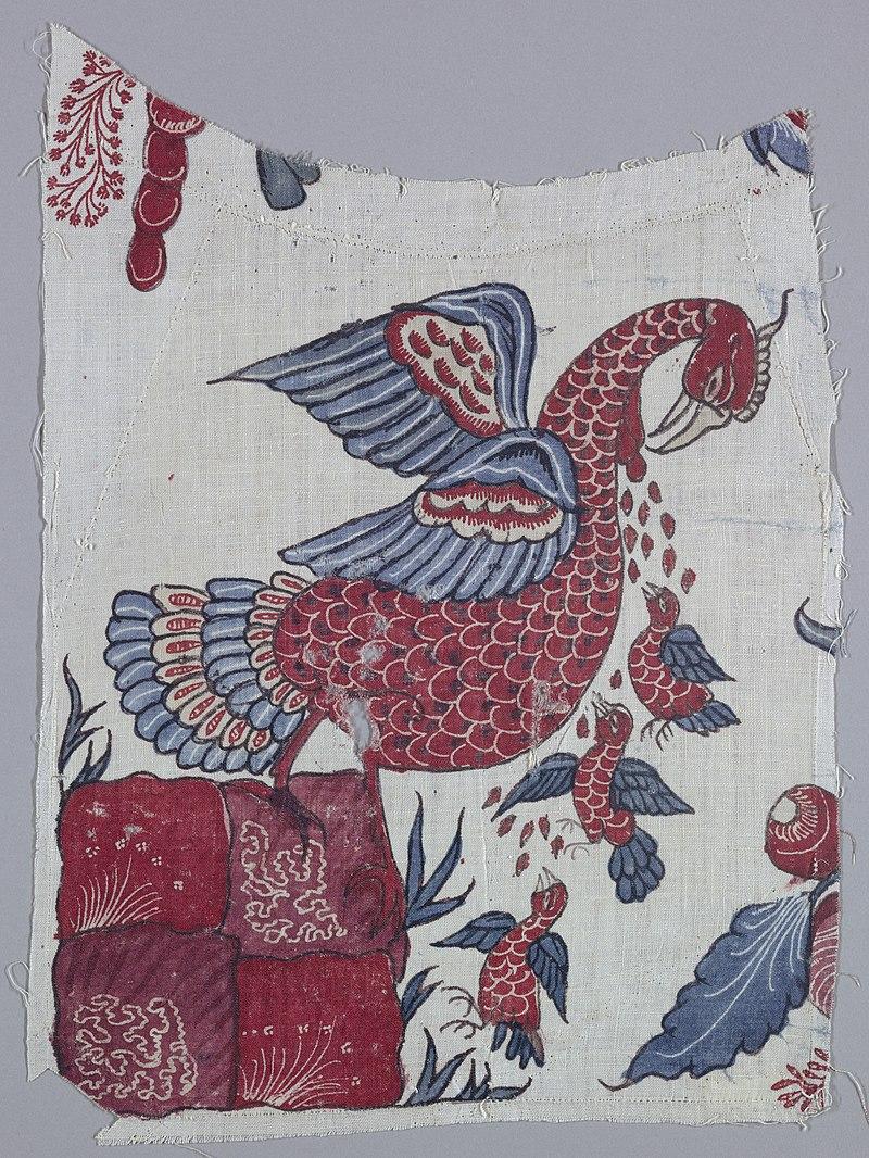 Fragment (India), 1750–1800 (CH 18471733).jpg