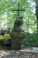 Fraisse-sur-Agout croix Hers.JPG