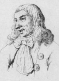 François Bedeau.png