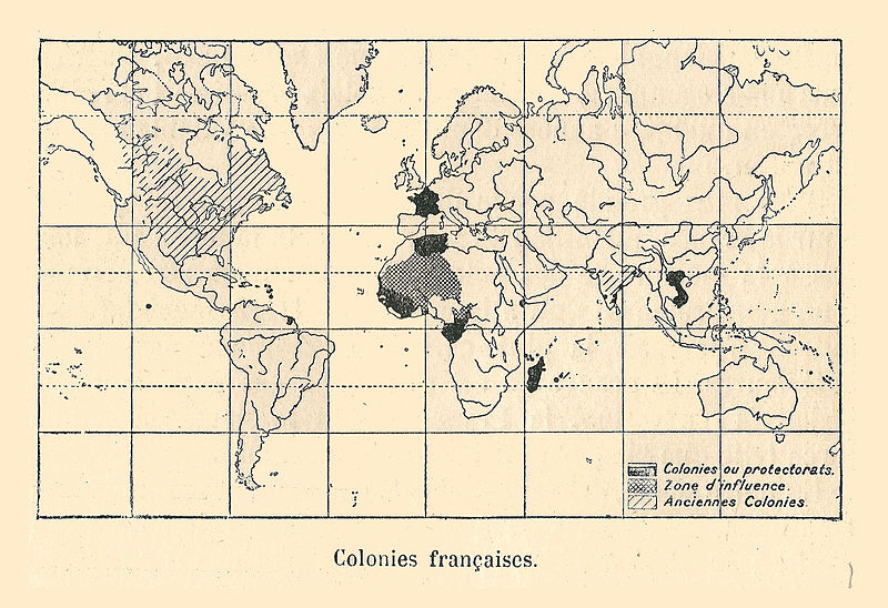 Archivo:France & Colonies-1894-mappemonde des colonies.jpg