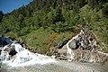 France ARA 73 COURCHEVEL Cascades des Poux 03.jpg