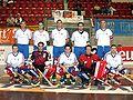 France au mondial A rink hockey 2007.jpg
