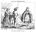 France pittoresque-Costumes de la Creuse.jpg