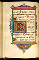 Francesco Marmitta - Leaf from Rangoni Bentivoglio Book of Hours - Walters W46948V - Open Reverse.jpg