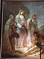Francesco capella detto daggiù, deposizione 03.JPG