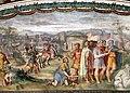 Francesco salviati, origini e fasti della famiglia grimani, 1537-40, 06.jpg