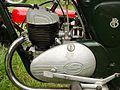 Francis Barnett Plover 150cc (1959) - 14710183554.jpg