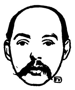 Francis Viélé-Griffin by Vallotton.jpg