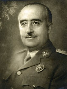 Francisco Franco 1950 (cropped).jpg