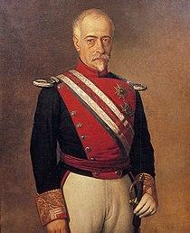 Francisco Javier Girón y Ezpeleta Duque de Ahumada.jpg