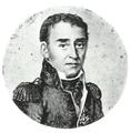 Francisco de Borja Garção Stokler, captain-general of the Azores (1820-1823).png