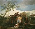 Francisco de Goya y Lucientes - El guitarrista ciego.jpg