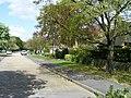 Frank Dixon Way Dulwich - geograph.org.uk - 1270891.jpg