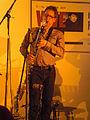 Frank Gratkowski (bcl) (Vive le Jazz-Festival Köln 111015) CIMG0822.jpg