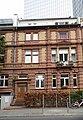 Frankfurt, Zimmerweg 10.JPG