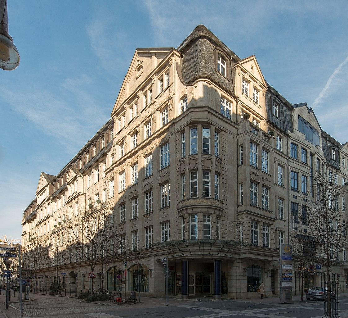 1122px-Frankfurt_Rahmhofstra%C3%9Fe_2-4.20130310.jpg