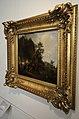 Frans hals museum, haarlem (130) (16058693047).jpg
