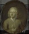 Frans van Steenwijk (1715-88). Dichter en toneelschrijver te Amsterdam Rijksmuseum SK-A-4618.jpeg