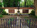 Františkáni hrob.JPG