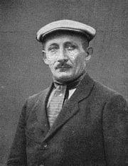 Franz Hofmann
