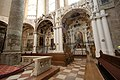 Franziskanerkirche Salzburg Grabnische1.jpg