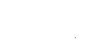 Fred Emmer, Sjaak Swart en Johan Cruijff.png