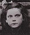 FredaElsieMaudBurnellAbertillery1921a.jpg