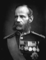 Frederick Sleigh Roberts.png