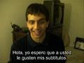 Free Subtitles.PNG