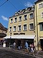 Freiburg Br. 2012-09-06 (14).JPG