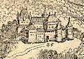 Freiburg Burg Merian.jpg