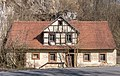 Freienfels abandoned house 1250779.jpg