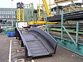 Freimarkt Bremen Construction 24.JPG