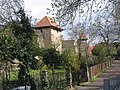 Freinsheim, Pfalz - geo.hlipp.de - 5936.jpg