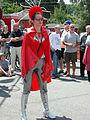 Fremont Fair 2007 pre-parade hearts 06.jpg