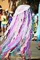 Fremont Solstice Parade 2013 112 (9234998513).jpg