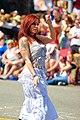 Fremont Solstice Parade 2013 11 (9237676616).jpg